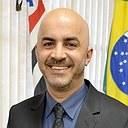 Acácio Rocha