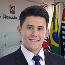Alcio Ikeda