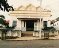 Adamantina terá Museu Histórico