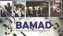 BAMAD está com inscrições abertas