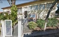 Escolas municipais permanecerão com aulas remotas até o final do ano letivo de 2020