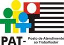 PAT de Adamantina divulga mais quatro oportunidades de emprego