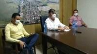 Prefeitura de Adamantina entrará com mandado de segurança contra o fechamento do comércio na cidade
