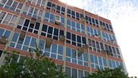 Prefeitura de Adamantina suspende multa e juros sobre impostos municipais