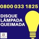 Saiba como solicitar manutenção corretiva e preventiva no sistema de iluminação pública