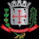 Câmara Municipal de Adamantina