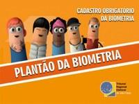 Plantão de Biometria - 10.08